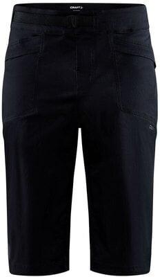Craft Core Offroad Șort / pantalon ciclism