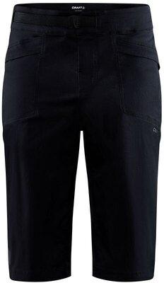 Craft Core Offroad Man Black XL