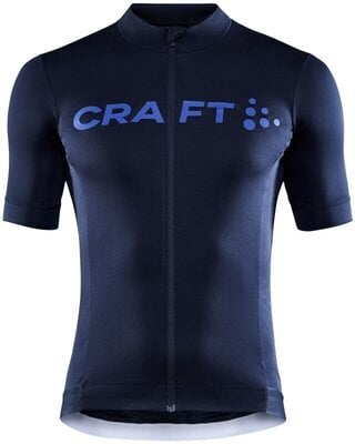 Craft Essence Man Dark Blue S
