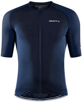 Craft Pro Nano Man Dark Blue M