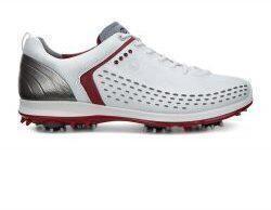Ecco Biom G2 Mens Golf Shoes