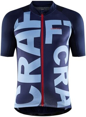 Craft ADV Endur Grap Tricou ciclism
