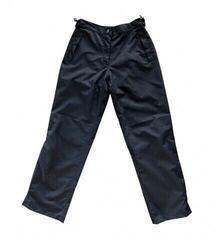 Abacus Nairn Waterproof Mens Trousers Black XL