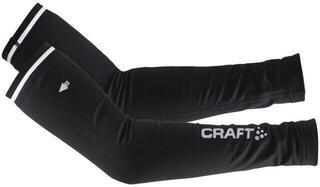 Craft Arm Warmer