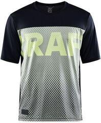 Craft Core Offroad X Man