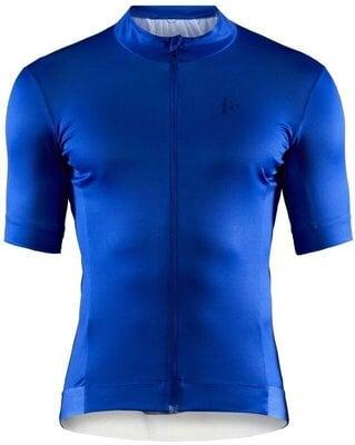 Craft Essence Man Blue L