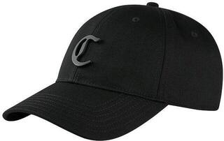 Callaway Collection C Cap Black