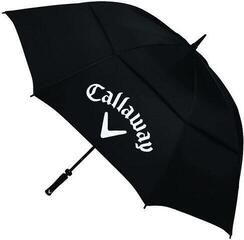 Callaway Umbrella Black
