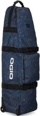 Ogio Alpha Travel Cover MID Haze