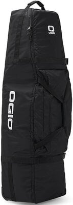 Ogio Alpha Travel Cover STA Black