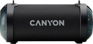 Canyon CNE-CBTSP7