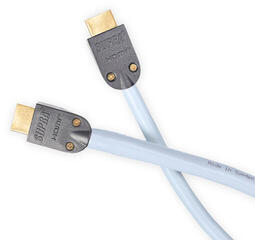 SUPRA Cables HDMI-HDMI