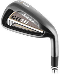 Cleveland CG16 BP Irons 5,7-PW Steel Right Hand