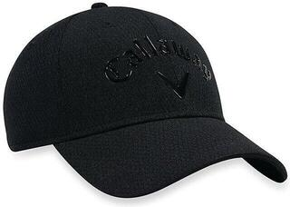 Callaway Liquid Metal Cap Black/Black