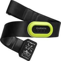 Garmin HRM-Pro Chest strap Chest Strap Green-Black UNI