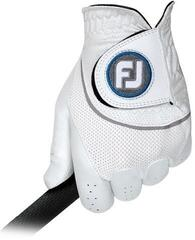 Footjoy HyperFlex Mens Golf Glove