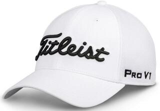 Titleist Tour Sports Mesh