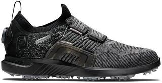 Footjoy Hyperflex BOA Mens Golf Shoes