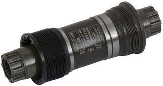 Shimano BB-ES300 BSA 68