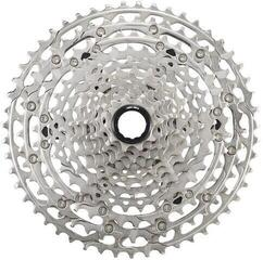 Shimano Deore CS-M5100 12-Speed Cassette 10-51T