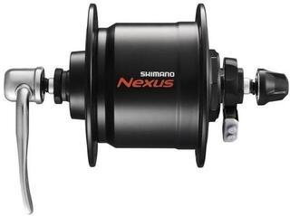 Shimano Nexus DH-C3000-3N