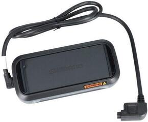 Shimano EC-E8004-1 Steps Battery Charger