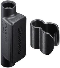 Shimano EW-WU111 Di2 Wireless Unit 2-Port Junction