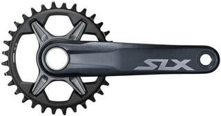 Shimano SLX FC-M7100