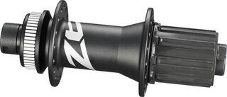 Shimano ZEE FH-M645 Rear Freehub Center Lock 150x12mm 8/9/10-Speed (11-Speed MTB) 32H Black