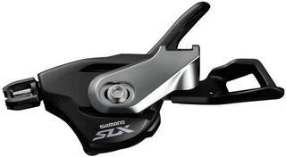 Shimano SLX SL-M7000-L