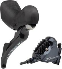 Shimano Ultegra ST-R8020/BR-R8070 Hydraulic Dual Contol Lever 11-Speed