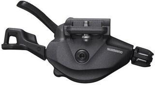 Shimano SLX SL-M7100-R