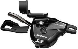 Shimano Deore XT SL-M8000-R
