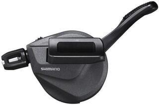 Shimano Deore XT SL-M8100-L