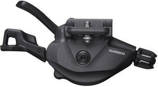 Shimano Deore XT SL-M8100-R