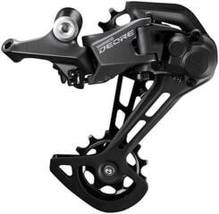Shimano Deore RD-M5100-SG Rear Derailleur 11-Speed Shadow RD+