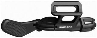 Shimano SL-MT800 Dropper Seatpost Lever I-Spec EV