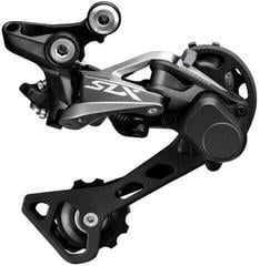 Shimano SLX RD-M7000-11-GS Rear Derailleur 11-Speed Shadow RD+