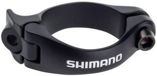 Shimano SM-AD91 Front Deraileur Clamp