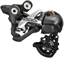 Shimano Saint RD-M820-SS Rear Derailleur 10-Speed Shadow RD+