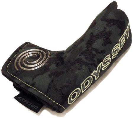 Odyssey Am Camo Blade Camo