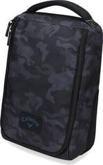 Callaway Clubhouse Camo Shoe Bag Camo