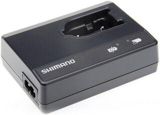 Shimano SM-BCR-1 Di2 Battery Charger without Cable