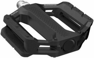 Shimano PD-EF202 Flat Pedal Black