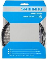 Shimano SM-BH90-SBLS Disc Brake Hose 2000mm