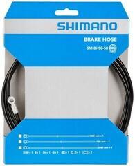 Shimano SM-BH90-SBM-A