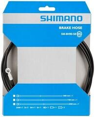 Shimano SM-BH90-SBM Disc Brake Hose 1700mm