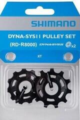 Shimano Ultegra Pully Set RD-R8000 - Y3E998010