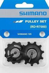 Shimano 105 Pully Set RD-R7000 - Y3F398010