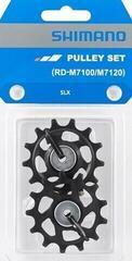 Shimano SLX Pully Set RD-M7100 - Y3FY98010